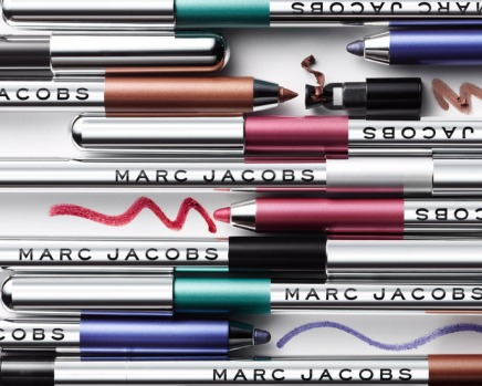 Check Out These Standout Products From Marc Jacobs's Upcoming Summer Beauty Line