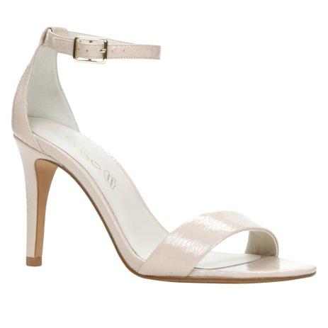 "ALDO ""Ibenama"" sandals"