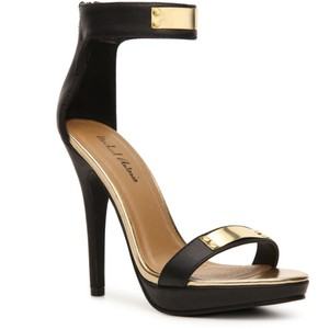 Michael Antonio Taheri Sandals