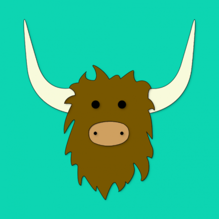 NEWS — Yik Yak Wants to Become New Twitter on College Campuses