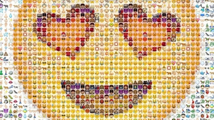 Emojis Are Taking the Marketing World by Storm