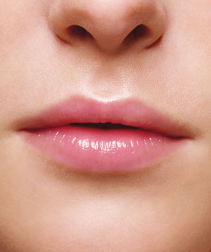 11 Ways to Reinvigorate Your Pout (Hint: None of Them Include Lipstick)