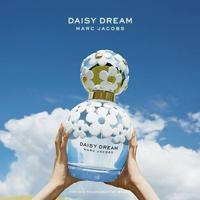 Marc Jacobs Wants You to Celebrate Dream Through a Time Capsule