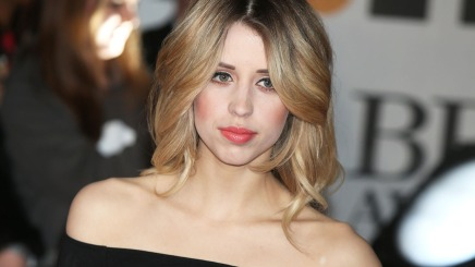 CLICK THESE: Peaches Geldof's Cause of Death, Starbucks New Pre-Order App, Why Americans Struggle with Math