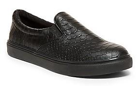 Steve Madden Effiee Slip-On Sneakers