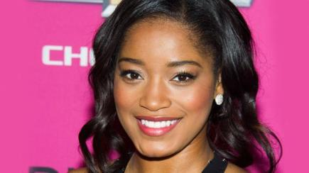 CLICK THESE: Keke Palmer to Play Cinderella on Broadway, Instagram Tops Facebook In Brand Marketing, TV's Highest-Paid Actresses