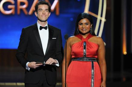 INQUIRING MINDS — Do You Agree With Last Night's Emmy Awards Results?