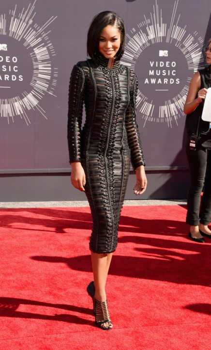 THE LIST — 20 Standout Looks From theVMAs