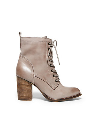 THE EDIT — 15 Wear-With-Anything Boots to Carry You ThroughFall