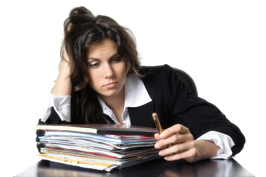 WORK — How to Achieve a Seamless Work-LifeBalance