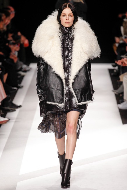 8 Fashionable (and Functional!) Shearling Must-Haves to Rotate Until NextSpring