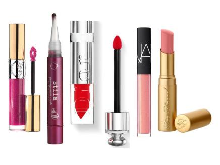 Pucker Up This Valentine's Day With These 15 Must-Have Shades
