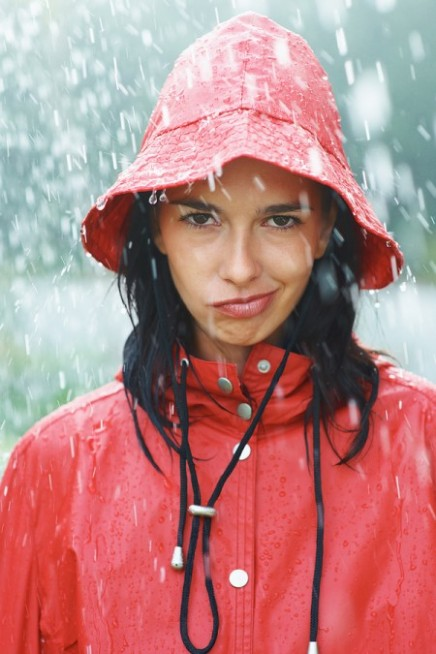 12 Rainy-Day Essentials You Can't Survive April ShowersWithout