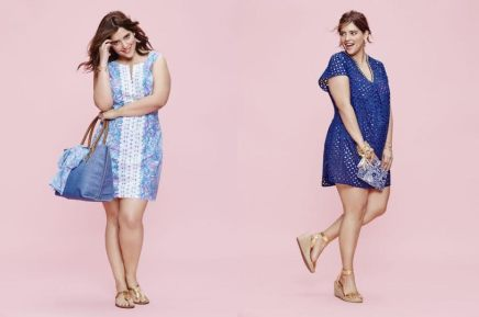 Why Lilly Pulitzer for Target is a Victory For ShoppersEverywhere