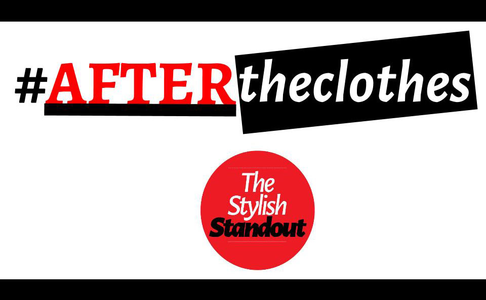 #AfterTheClothes-LOGO-(2)