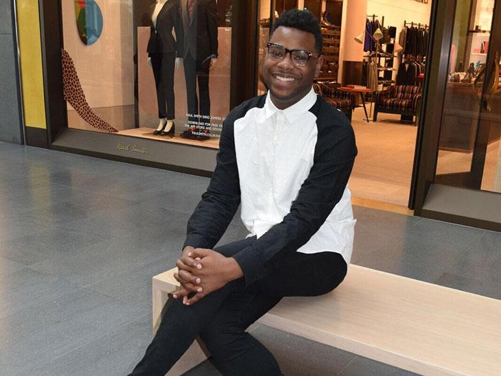 michael-jones-about-the-stylish-standout