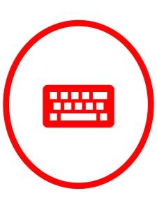 tss-homepage-keyboard-icon