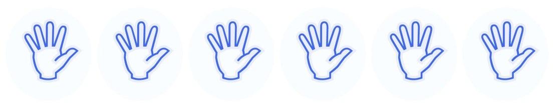 tss-contact-icon